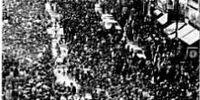 1973 Stanley Cup Finals