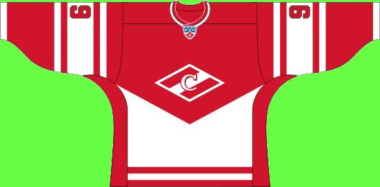 File:Spartak red.png