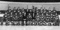1949-50 NHL season