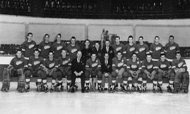 File:1950WIngs.jpg