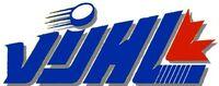 VIJHL Logo