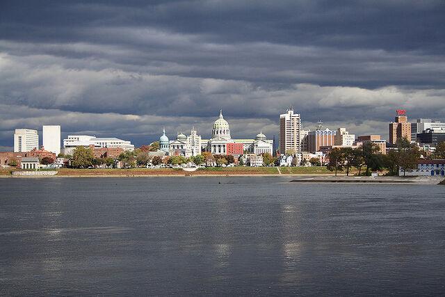 File:Harrisburg, Pennsylvania.jpg