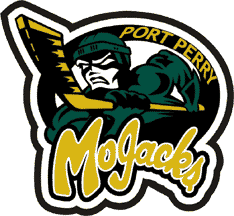 File:Port Perry Mojacks.png