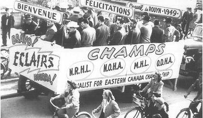 1950Rouynparade