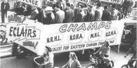 1949-50 Eastern Canada Intermediate Playoffs