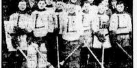 1921-22 MCHL