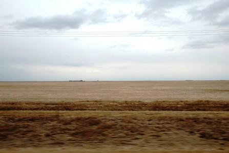 File:Bangor, Saskatchewan.jpg