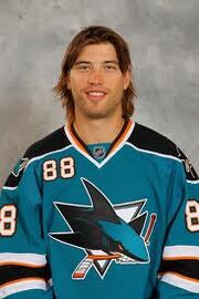 BrentBurns2011