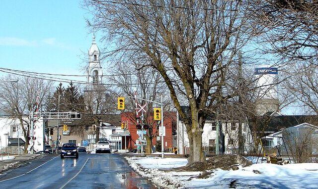 File:Casselman, Ontario.jpg