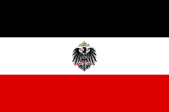 File:Flag of the German Empire.png