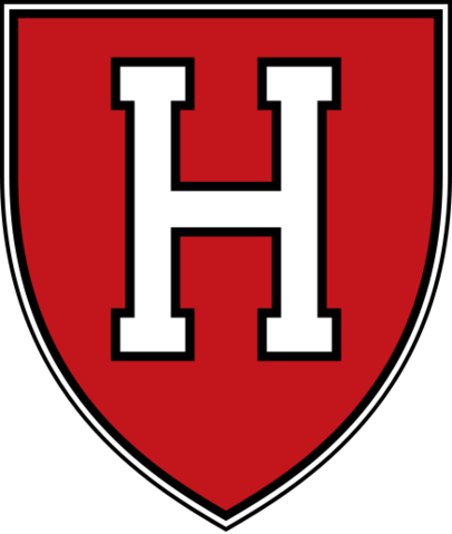 File:Harvard Crimson.png