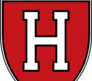 2005–06 Harvard Crimson women's ice hockey season