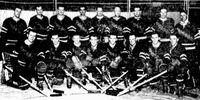1952-53 ECSHL Season