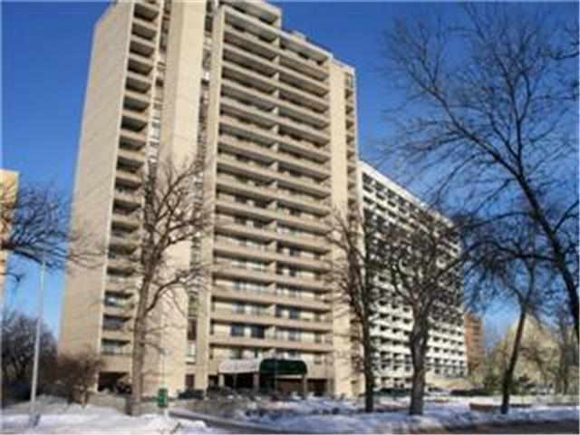 File:Crescentwood, Winnipeg.jpg