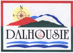 File:Dalhousie, New Brunswick.png