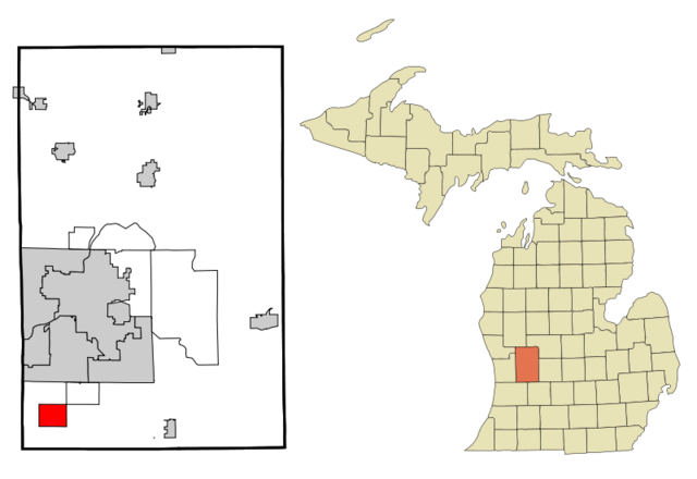File:Byron Center, Michigan.png