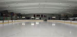 File:Portsmouth Abbey Ice Rink.jpg