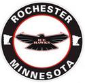 RochesterIceHawks