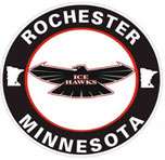 File:RochesterIceHawks.png