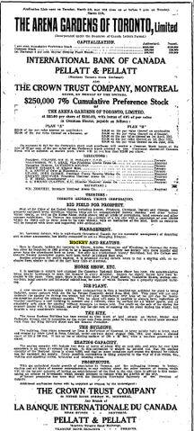 File:1912ArenaGardensProspectus.jpg