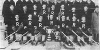 1936-37 Western Canada Intermediate Playoffs