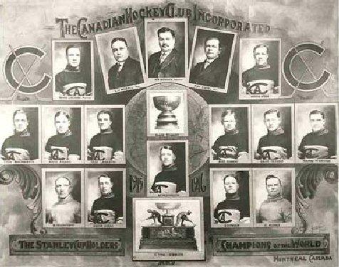 File:Montreal canadiens 1915-16.jpg