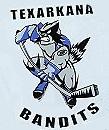 Texarkana1