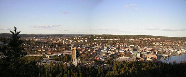 File:Örnsköldsvik.jpg