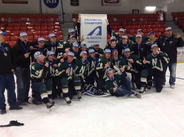 File:2017 Alberta Junior C Champs North East Zone Northstars.jpg
