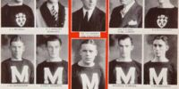 1930-31 Quebec Senior Playoffs