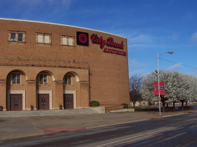 File:TTU City Bank Coliseum.JPG