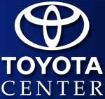 File:Toycentlogo.png