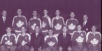 1966-67 AJHL Season