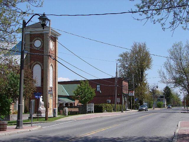 File:Cumberland, Ontario.jpg