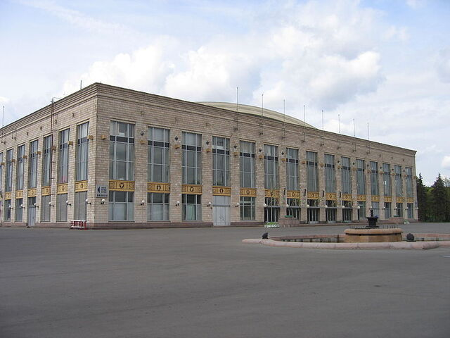 File:Luzhniki-sports-palace.jpg