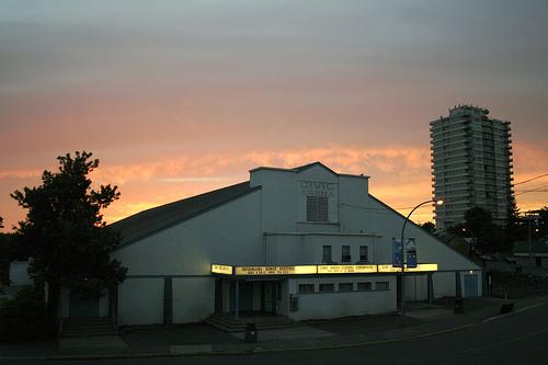 File:Nanaimo Civic Arena.jpg