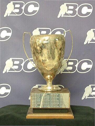 File:Mowat Cup.jpg