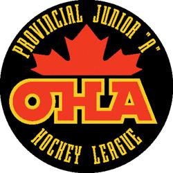 File:OPJHL.png
