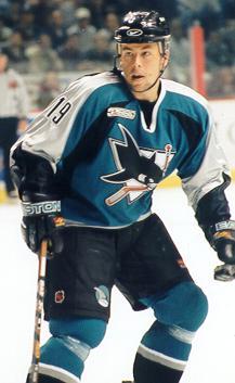Marco Sturm Sharks 2006.jpg