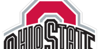 2008–09 Ohio State Buckeyes women's ice hockey season