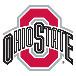 File:Ohio State Buckeyes logo.png