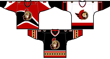 File:Ottawasenatorsjerseys.PNG