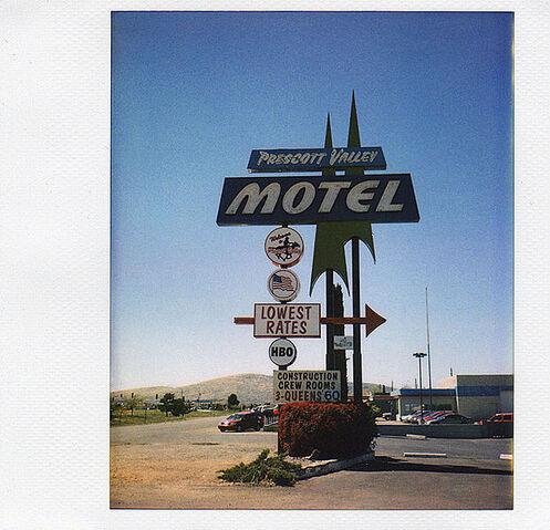 File:Prescott Valley, Arizona.jpg