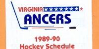 Virginia Lancers