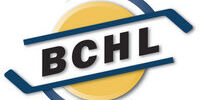 British Columbia Hockey League