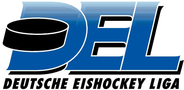 File:Deutsche Eishockey-Liga Logo 1996.png