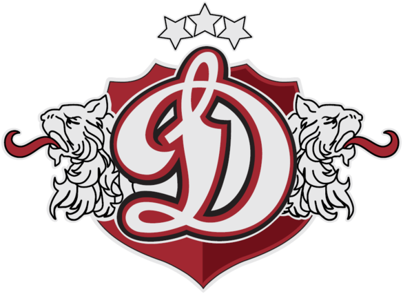 File:Dinamo Riga.png