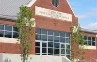 File:St. George's School Ice Rink.jpg