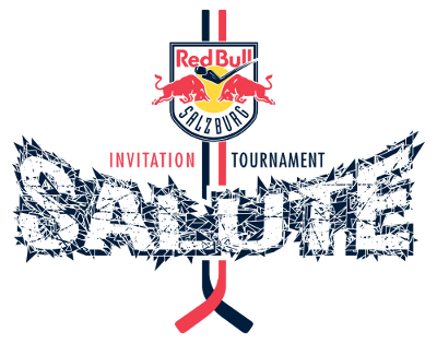 File:400px-Red Bulls Salute logo.png