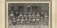 1946-47 JAHA Season